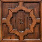 DChristjan Fine Cabinetry Design and Manufacturing