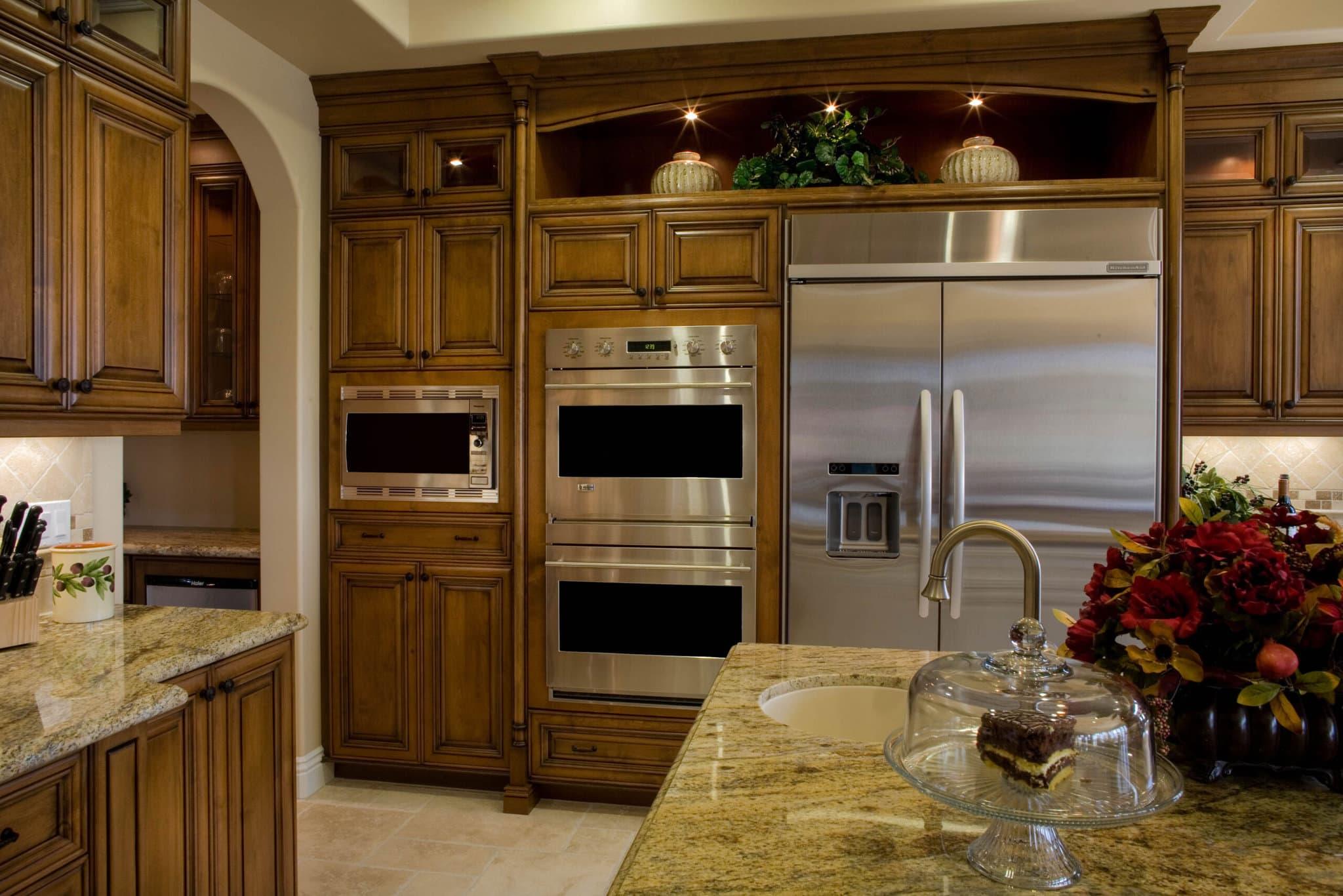 fridge-and-island-compressed