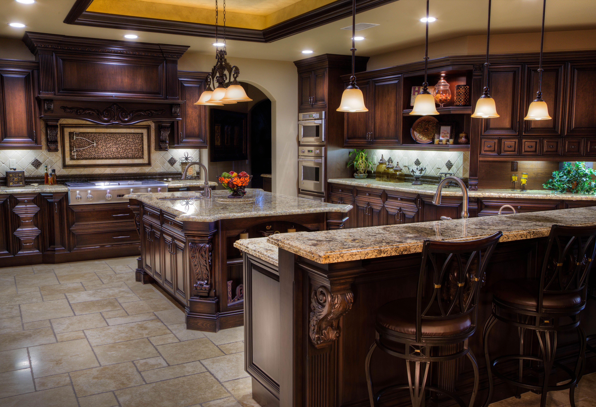 full-kitchen-2-2-compressed