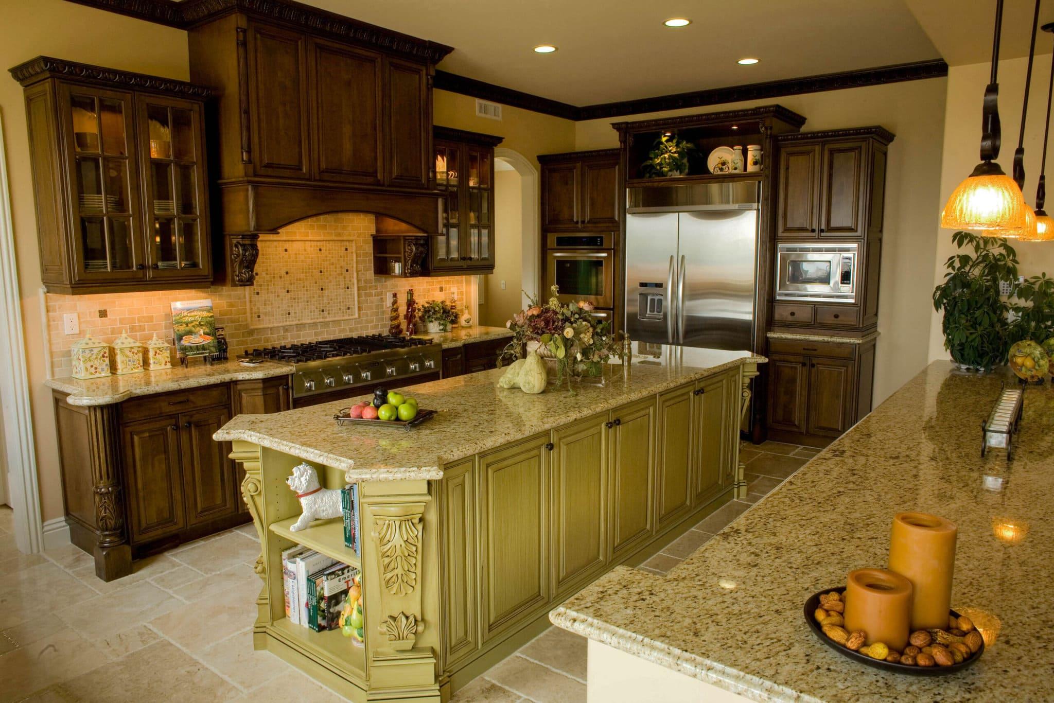 full-kitchen-compressed