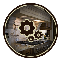 Kitchen Remodeling Services LA