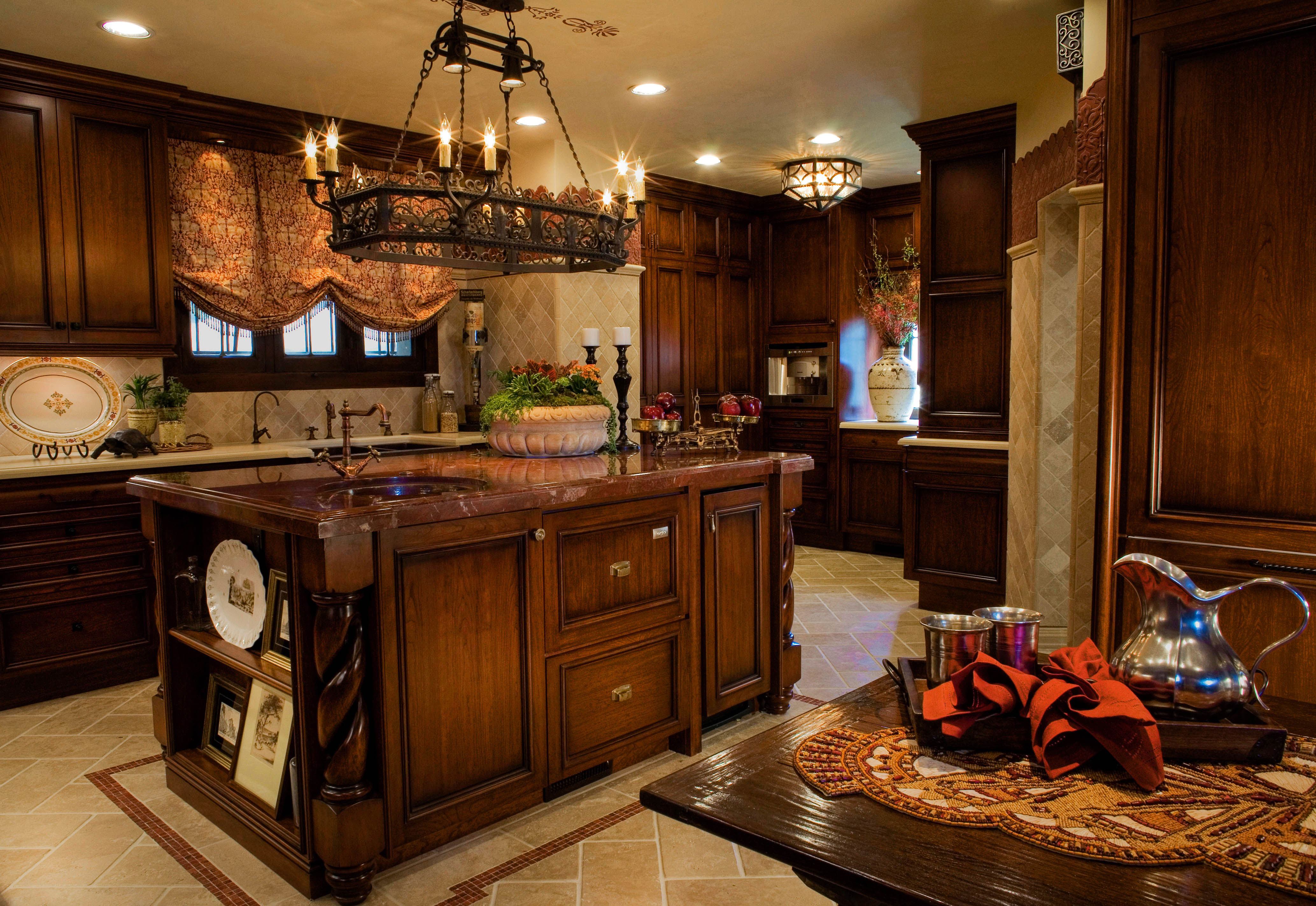 Etonnant Custom Cabinetry Design In Orange County