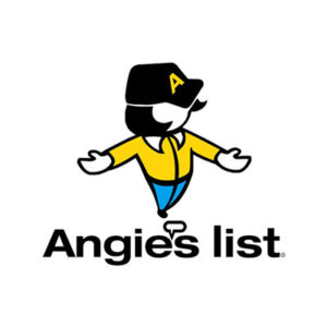 http://my.angieslist.com/angieslist/Review/7568852