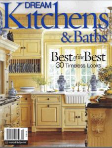 http://www.dchristjan.com/wp-content/uploads/2016/06/Dream-Kitchens-Baths-Spring-2011.pdf