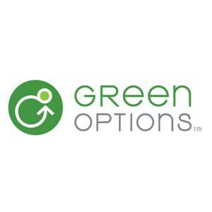 http://www.greenoptions.com/