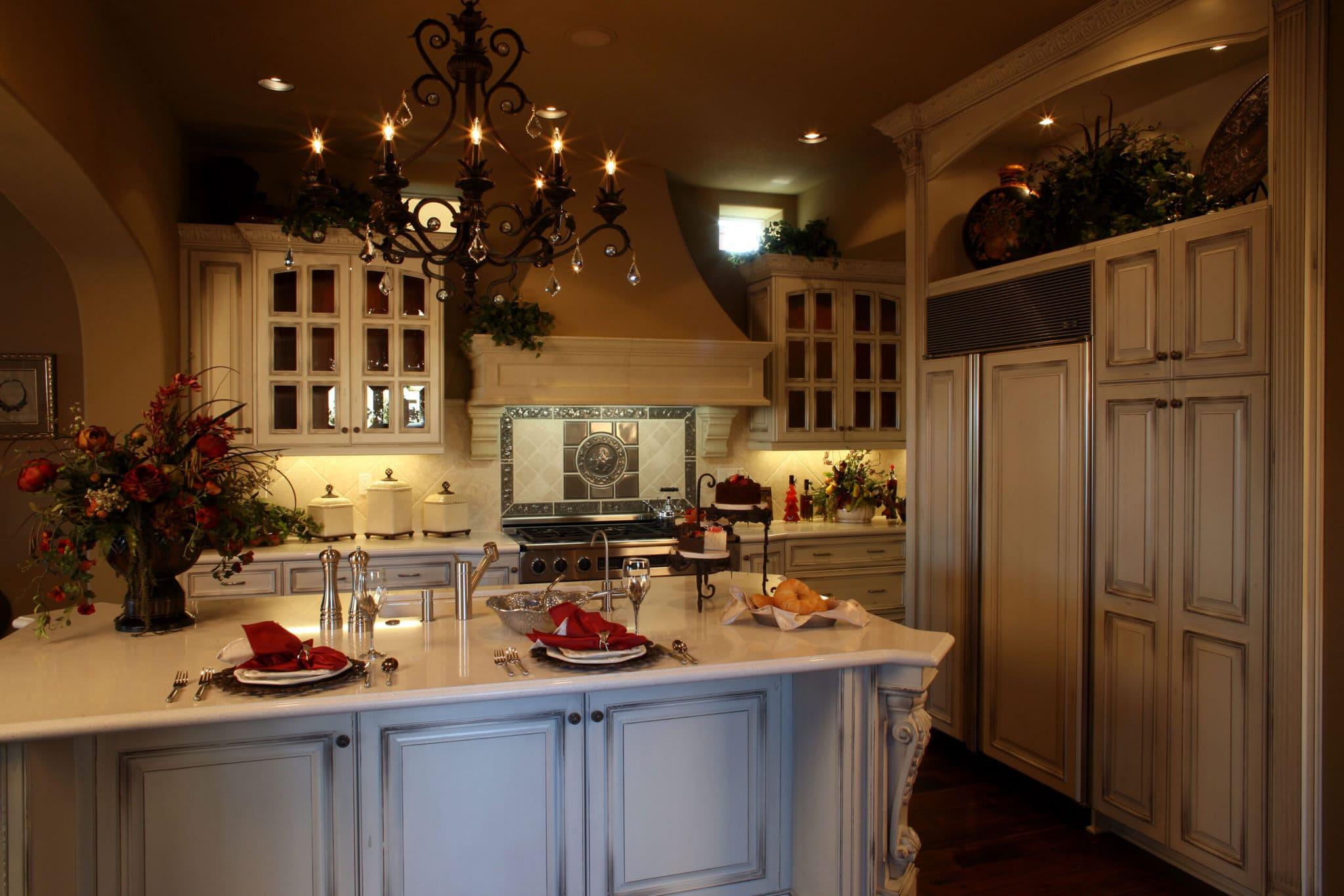 kitchenportfolio (10)