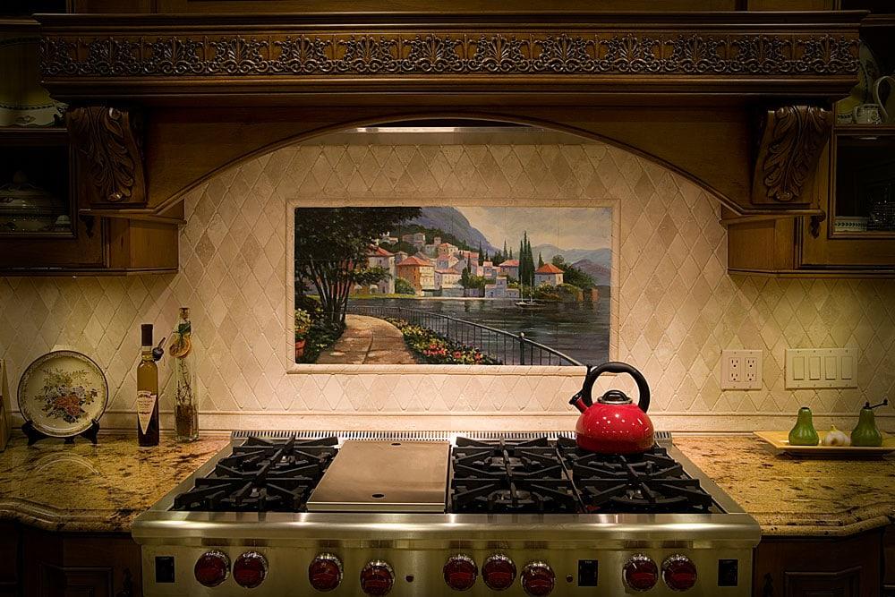 kitchenportfolio (14)