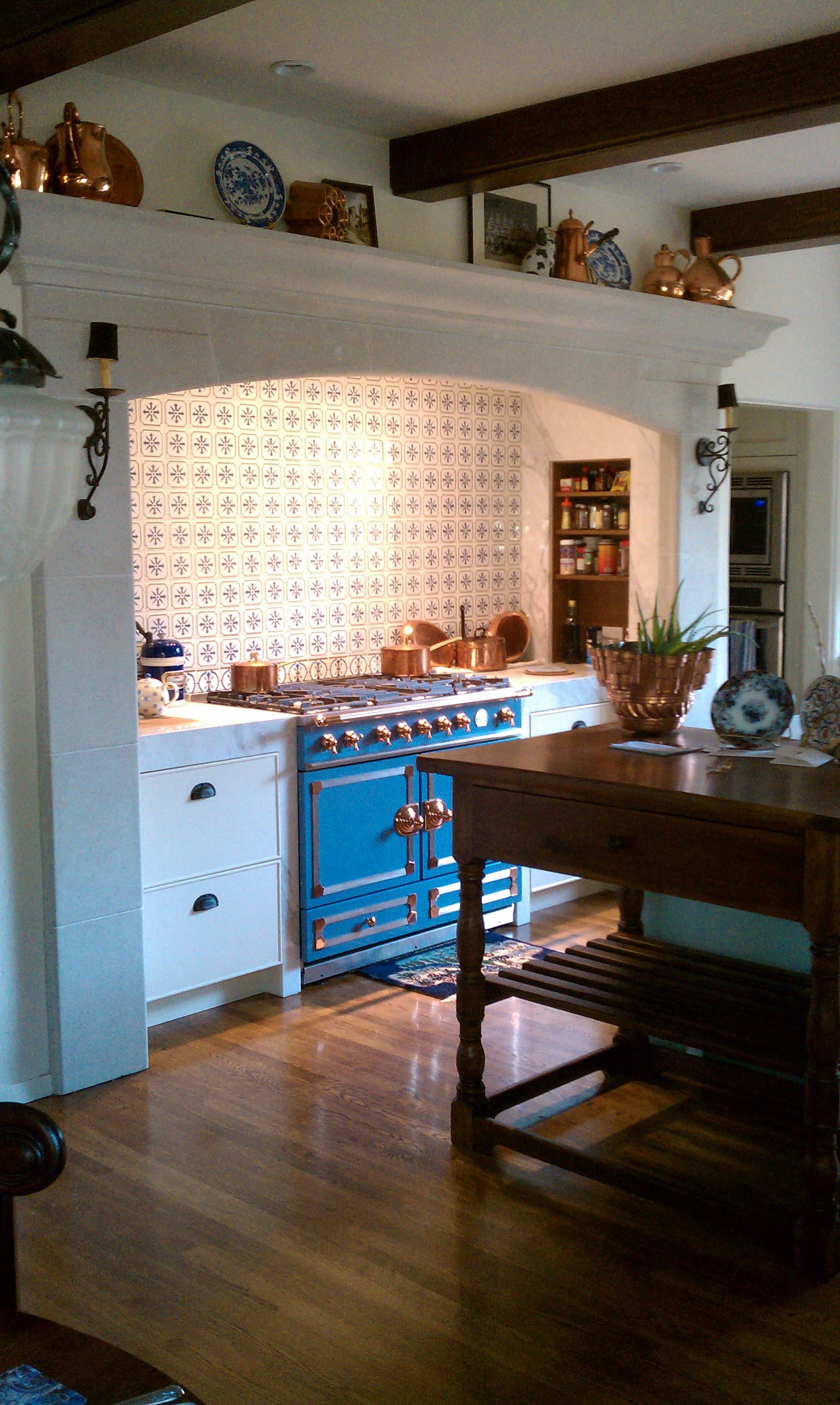 kitchenportfolio (16)