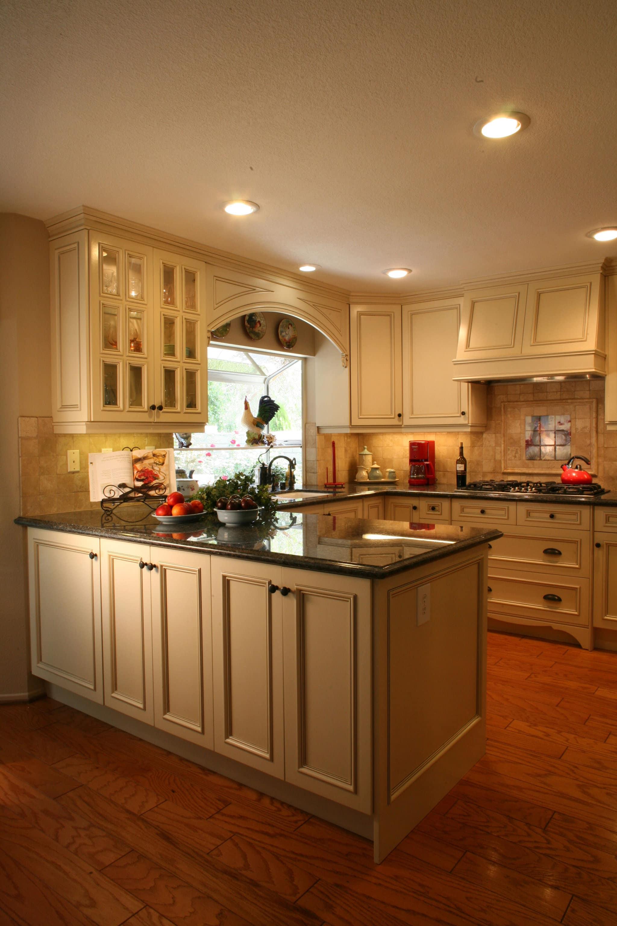 kitchenportfolio (25)