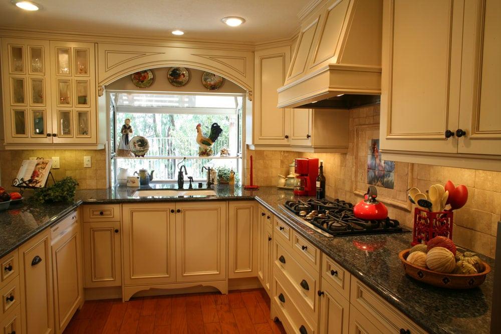 kitchenportfolio (27)