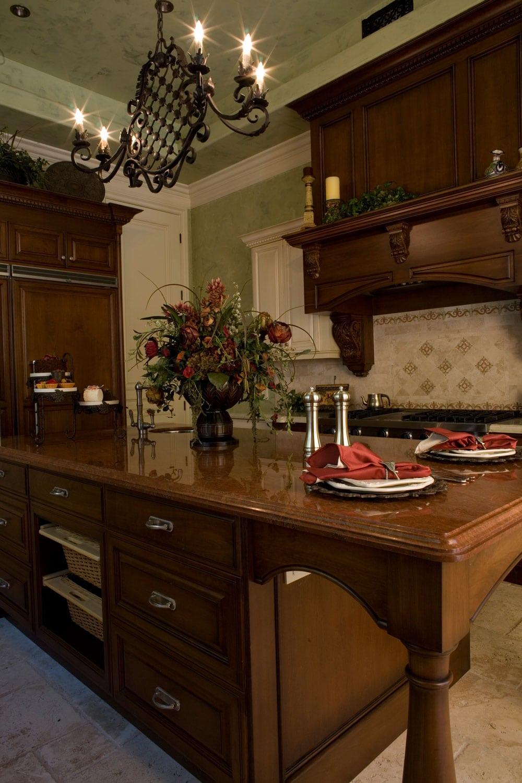 kitchenportfolio (38)