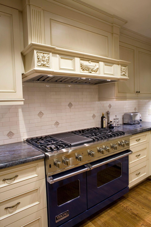 kitchenportfolio (44)