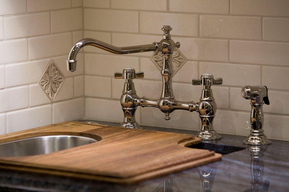 kitchenportfolio (45)
