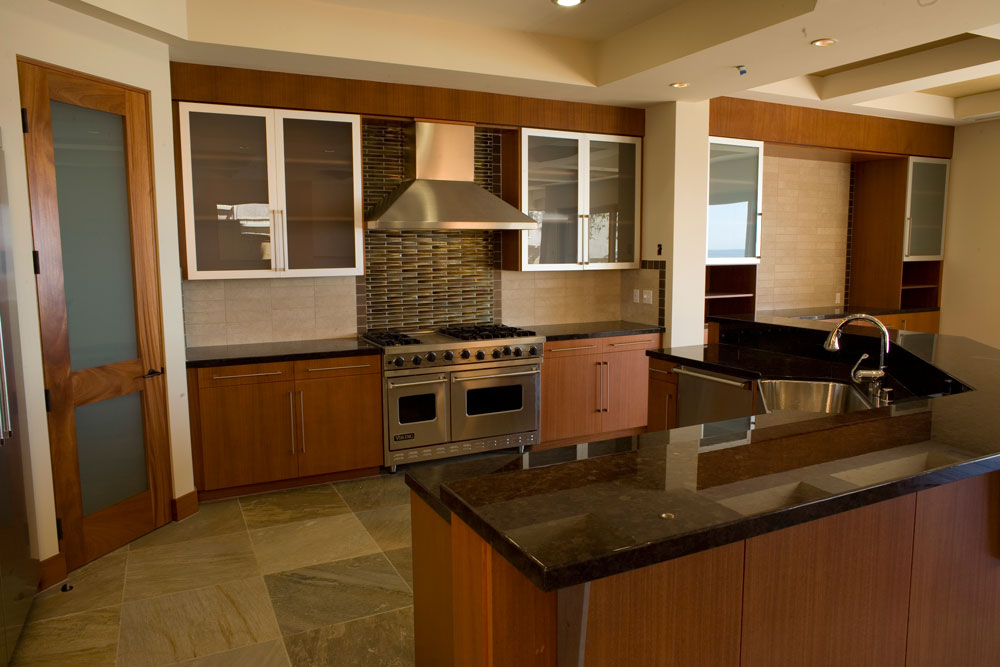 kitchenportfolio (8)