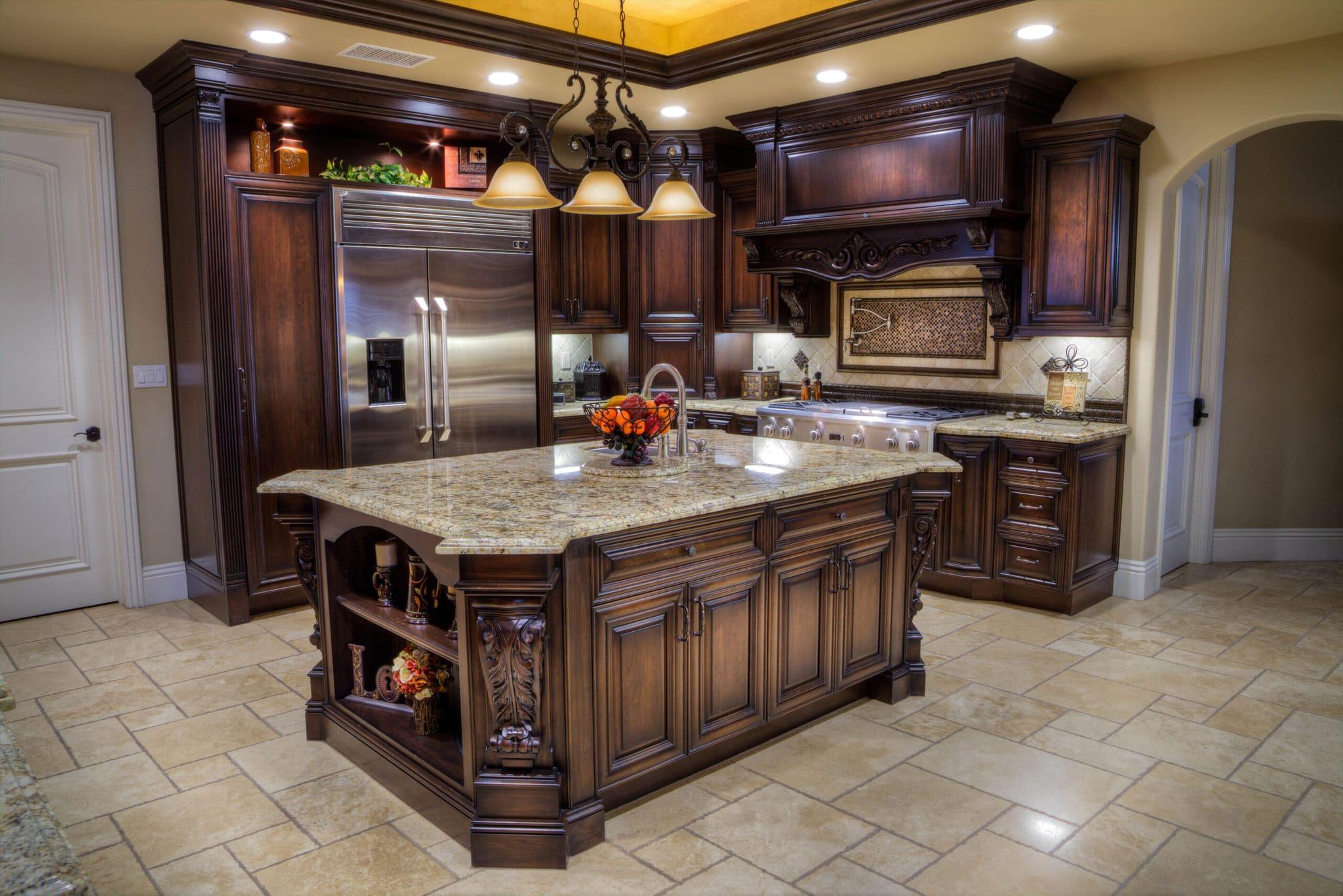 full-kitchen-1-2-compressed