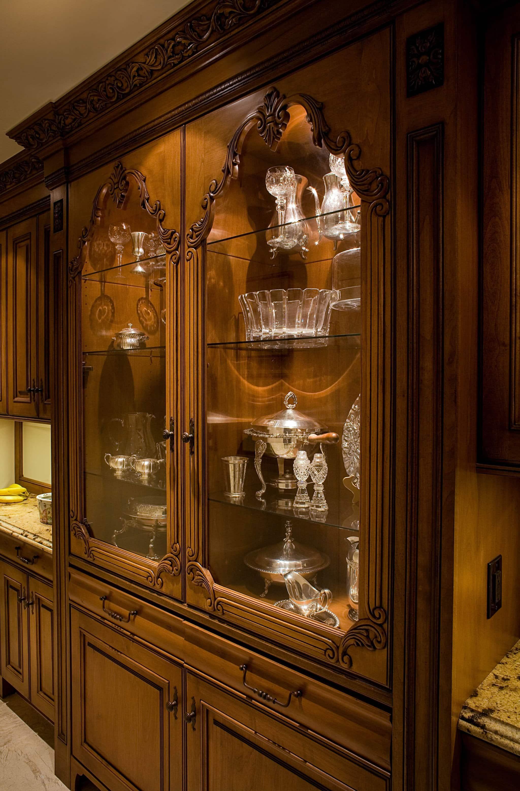 hallway-cabinet-compressed
