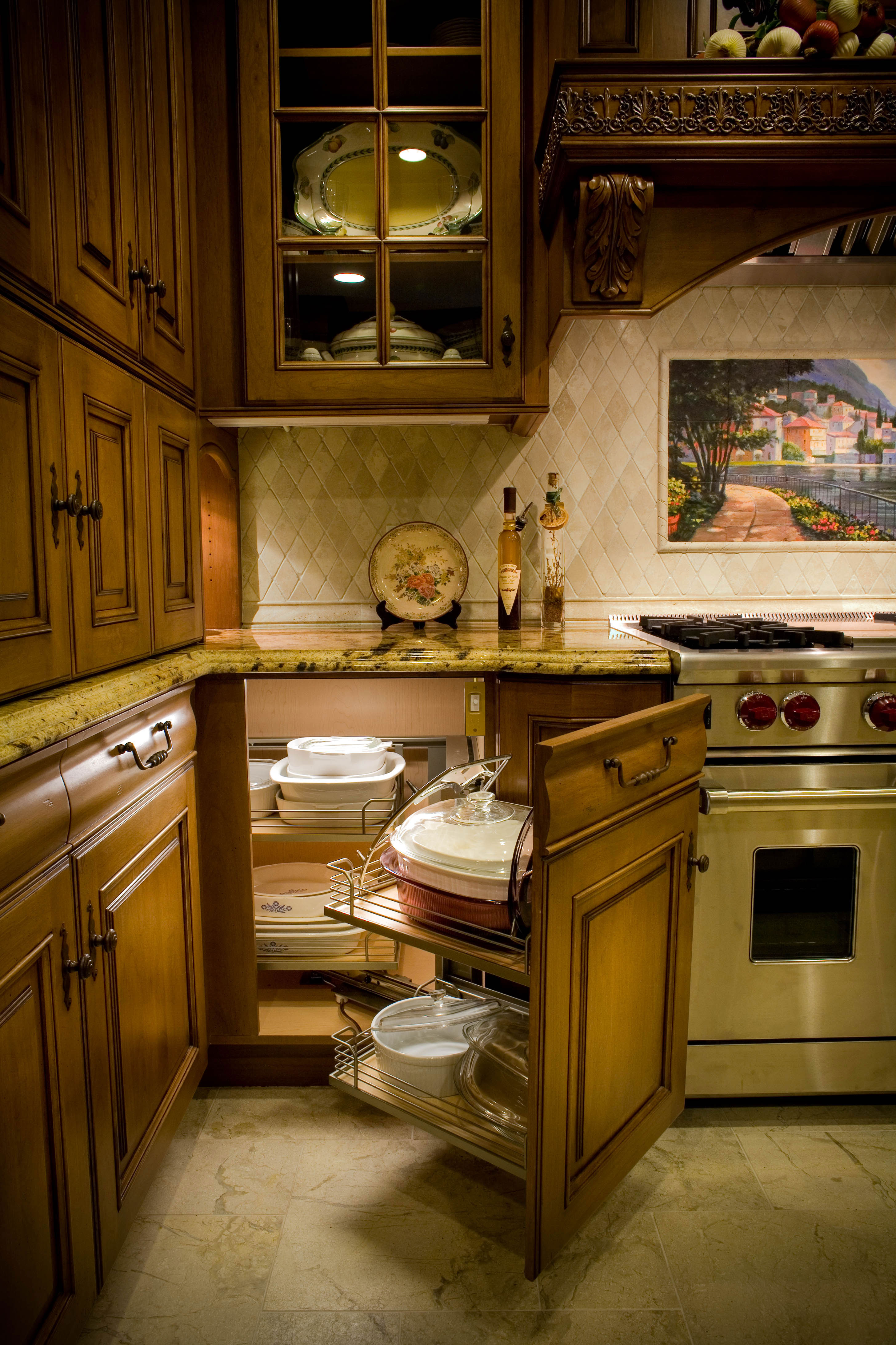 lower-cabinet-pots-and-pans-compressed