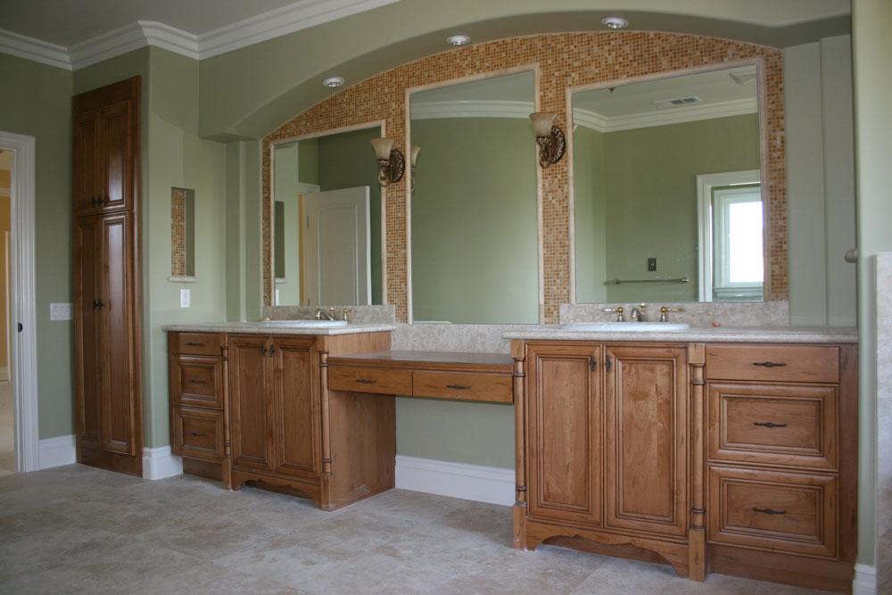 bathroomportfolio (3)
