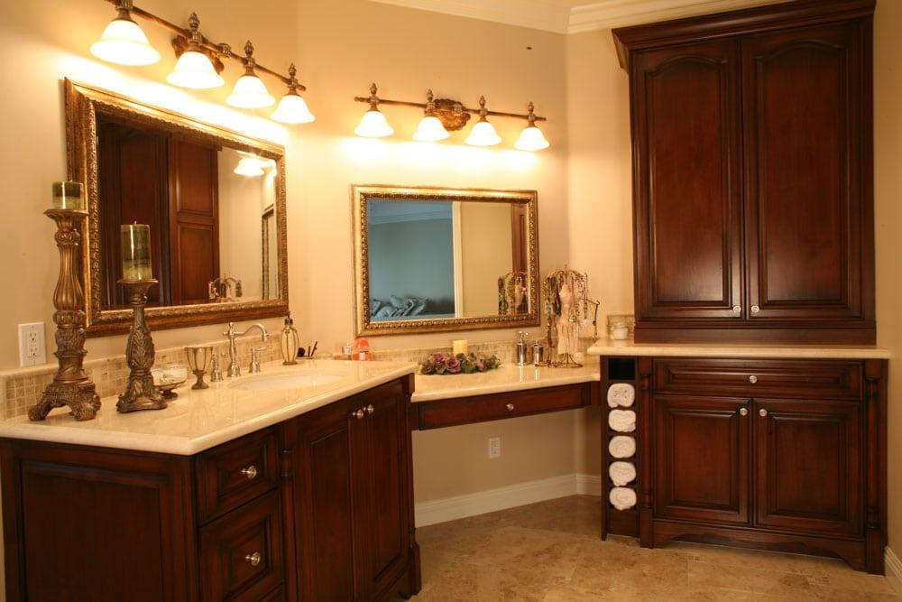 bathroomportfolio (8)