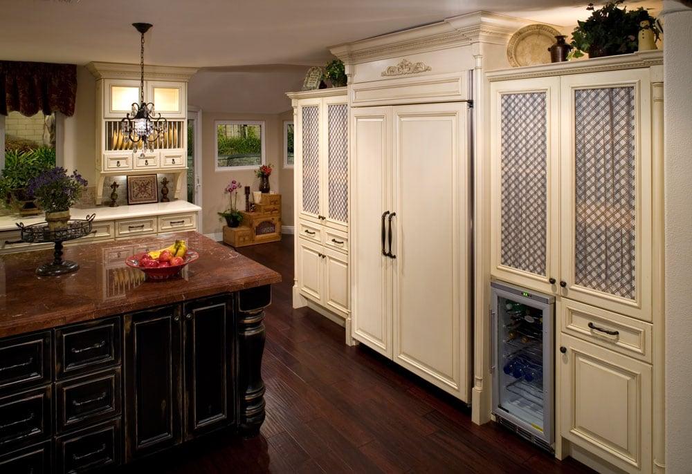kitchenportfolio (12)