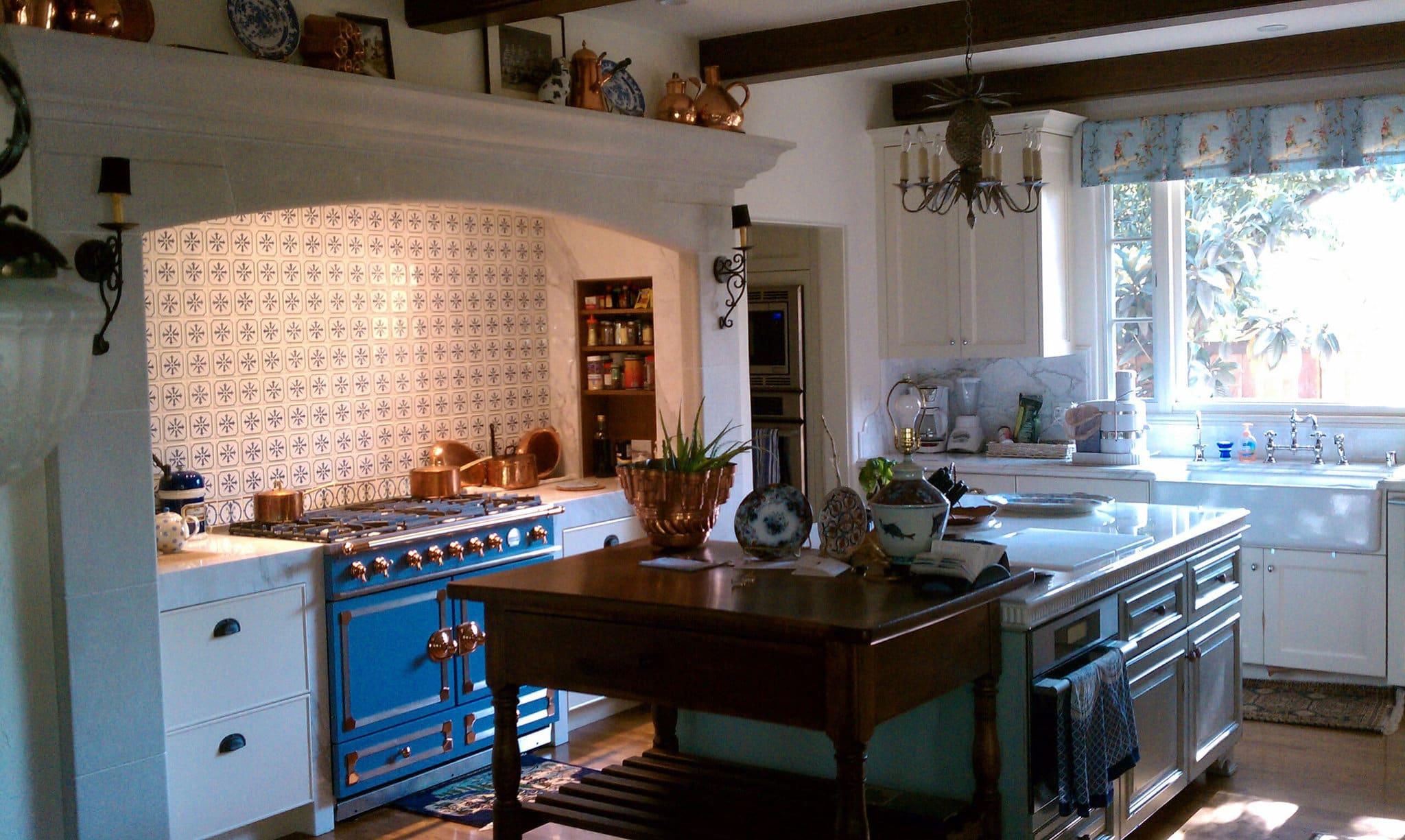 kitchenportfolio (17)