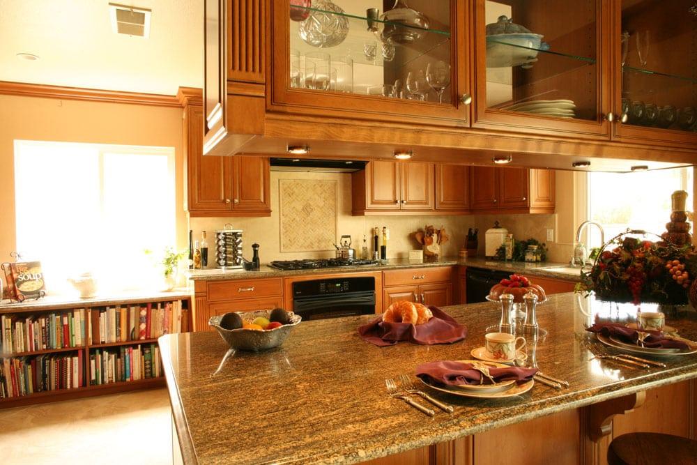 kitchenportfolio (23)