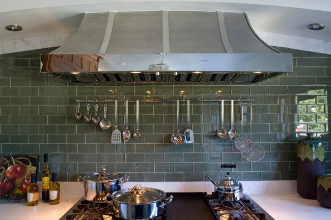 kitchenportfolio (5)