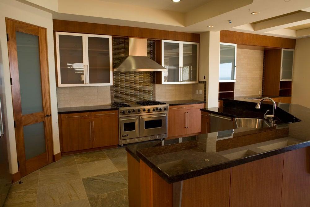 kitchenportfolio (8)