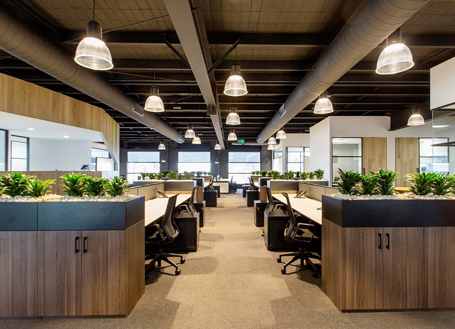 corporate-office-design-ideas-designs-interiors-interior-requirements-lobby